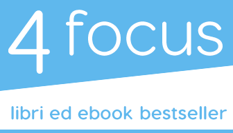 Focus libri ed ebook