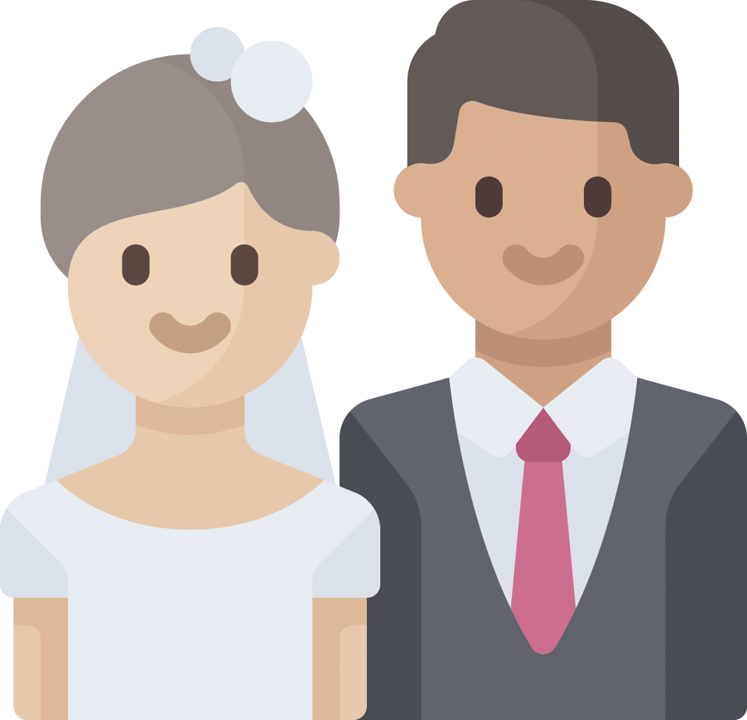 Cosa regalare ad un matrimonio